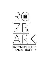 Bytomski Teatr Tańca iRuchu ROZBARK