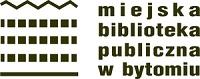 Miejska Biblioteka Publiczna wBytomiu