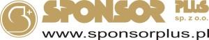 sponsor plus logo nowe jpg